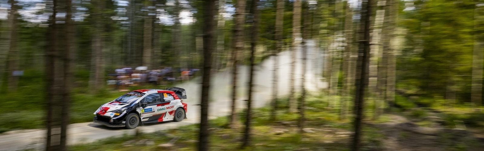WRC_2021_Rd.7_269