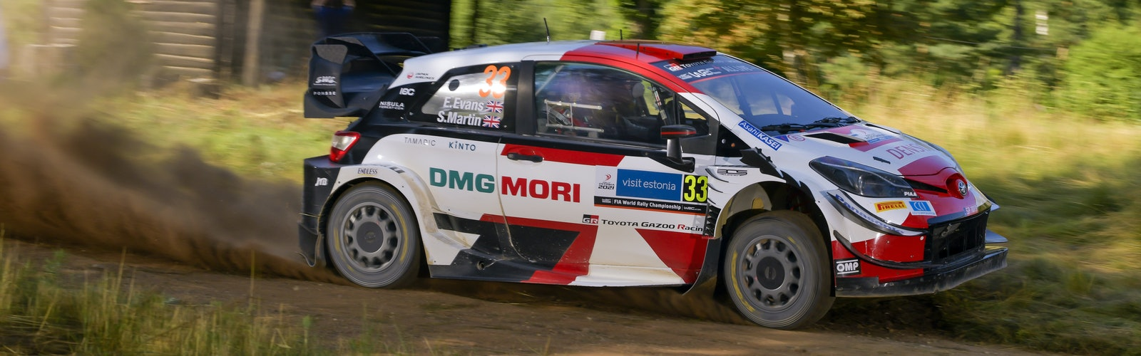 WRC_2021_Rd.7_274