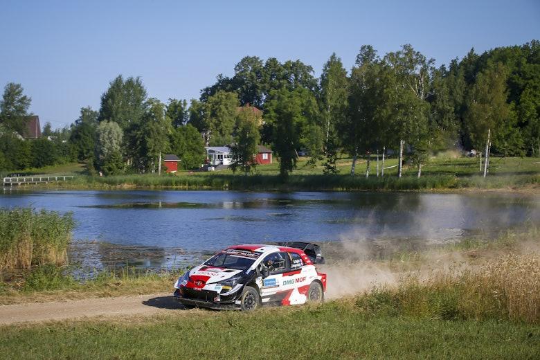 WRC_2021_Rd.7_324