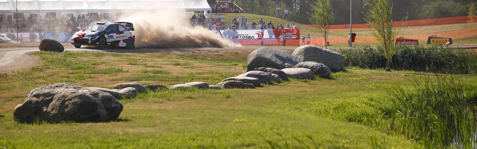 WRC_2021_Rd.7_327