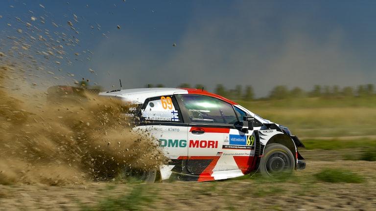 WRC_2021_Rd.7_345