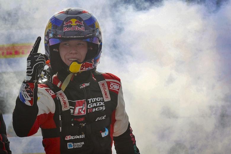 WRC_2021_Rd.7_360