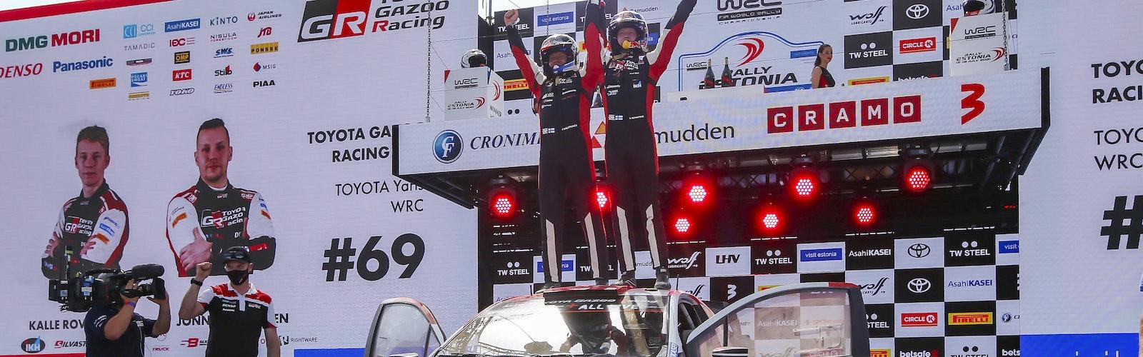 WRC_2021_Rd.7_361