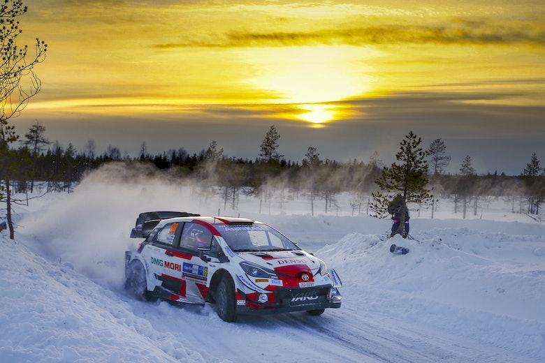 WRC_2021_Rd2._184