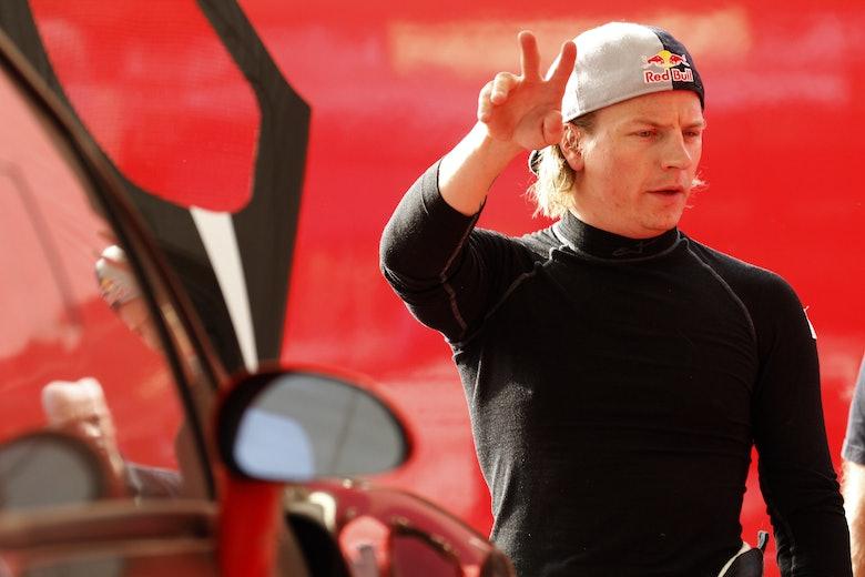 Raikkonen11France2011rk077