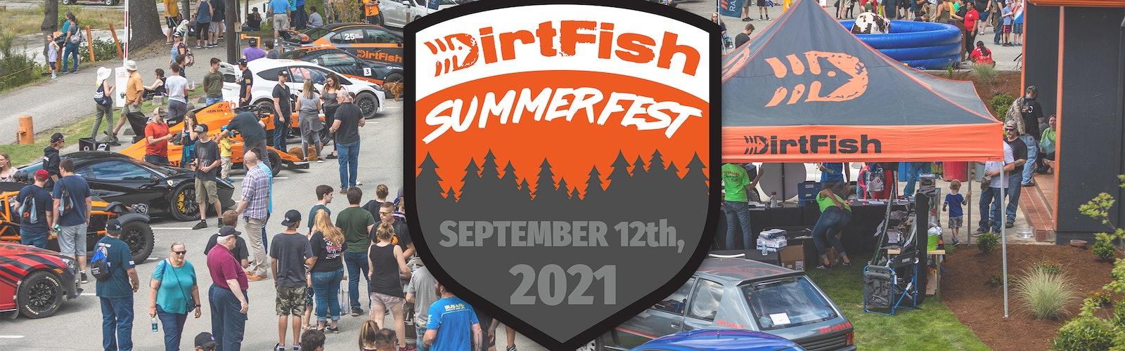 Summerfest-Med-Logo