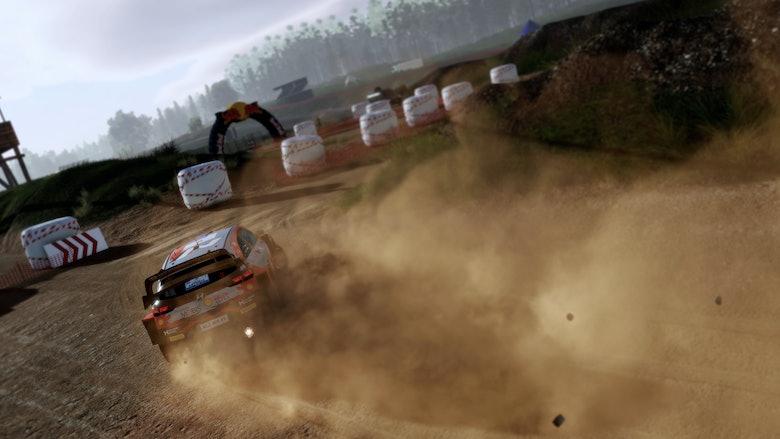 WRC10_Screenshot_03