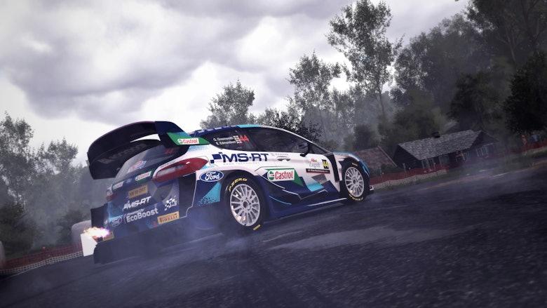 WRC10_Screenshot_04