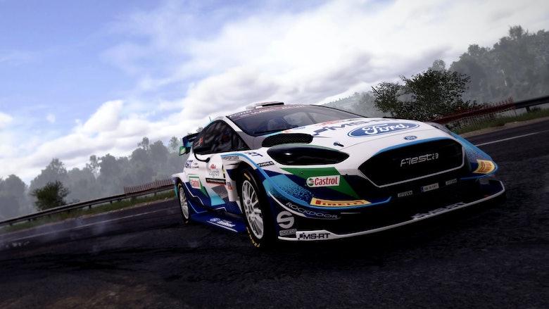 WRC10_Screenshot_05