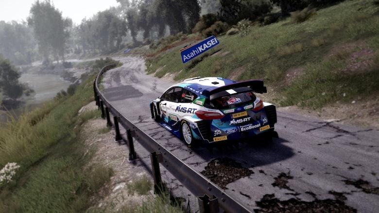 WRC10_Screenshot_06