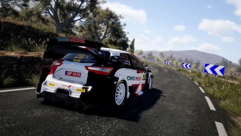 WRC10_Screenshot_07