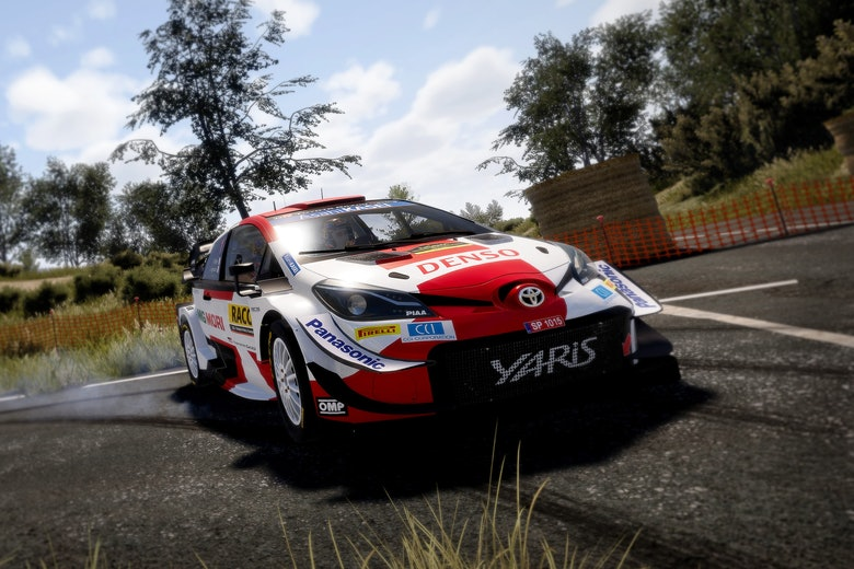 WRC10_Screenshot_08crop