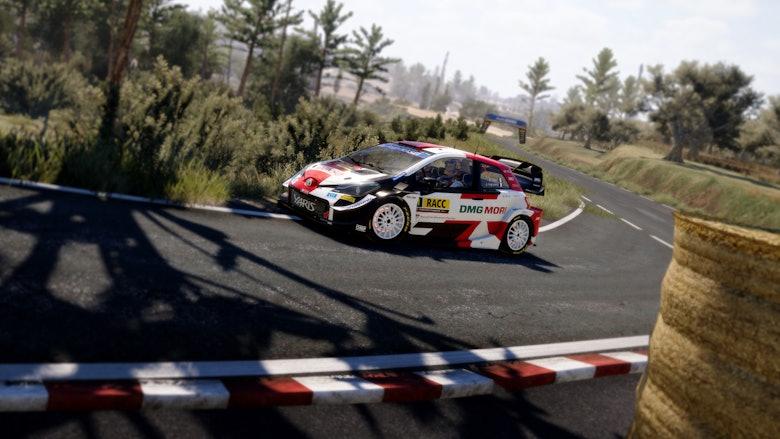 WRC10_Screenshot_09