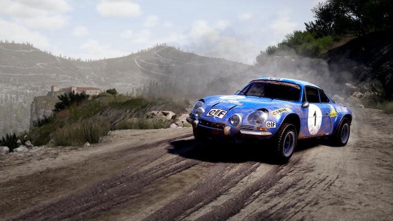 WRC10_Screenshot_10