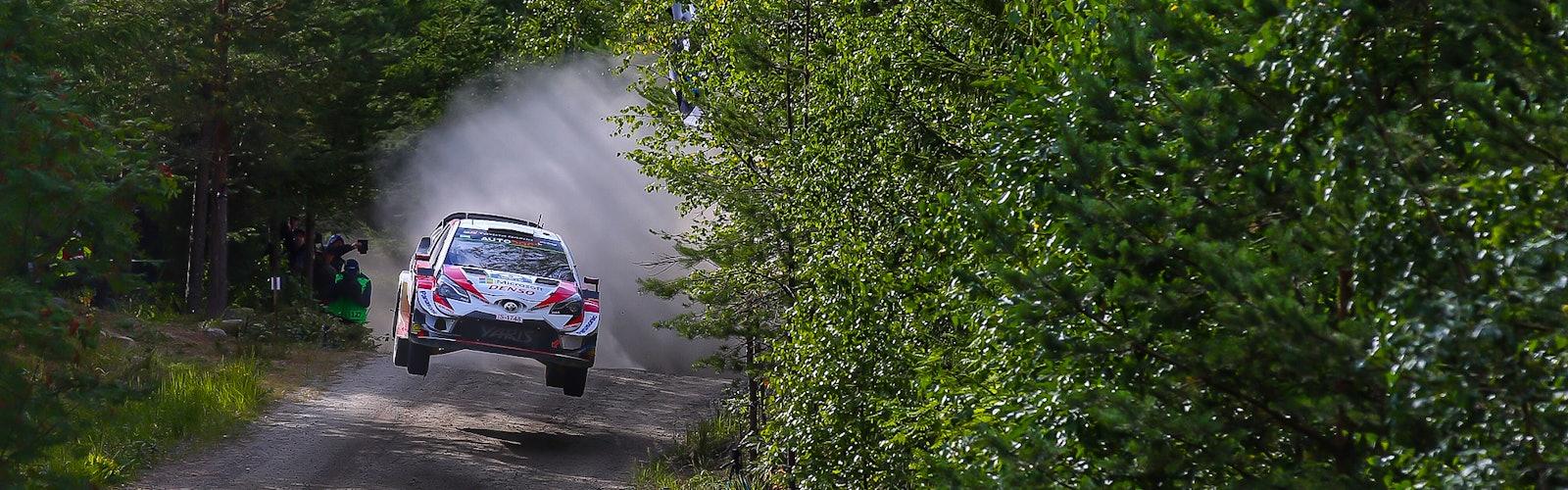WRC_2019_Rd9_175