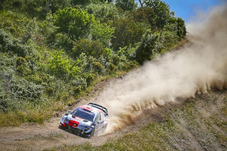 WRC_2021_Rd.5_194