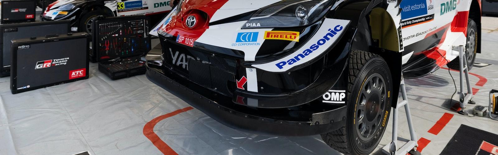 WRC_2021_Rd.7_030
