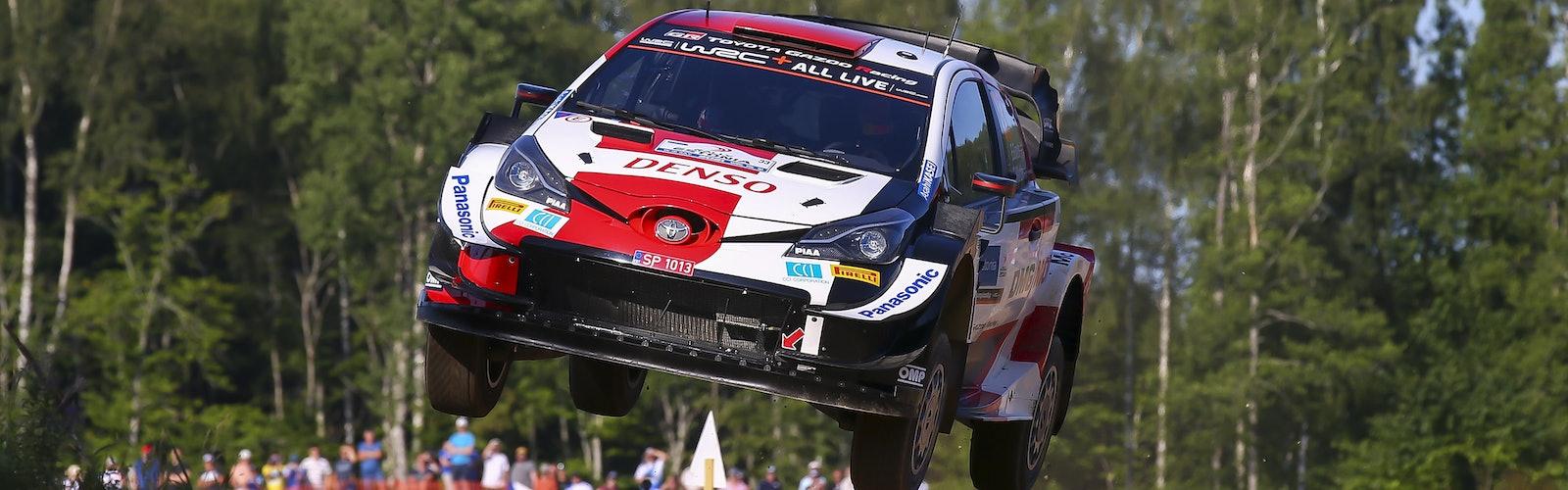 WRC_2021_Rd.7_247