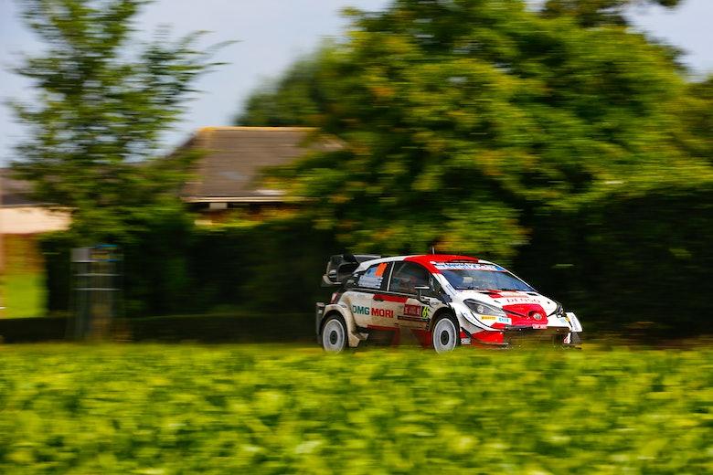 WRC_2021_Rd.9_144