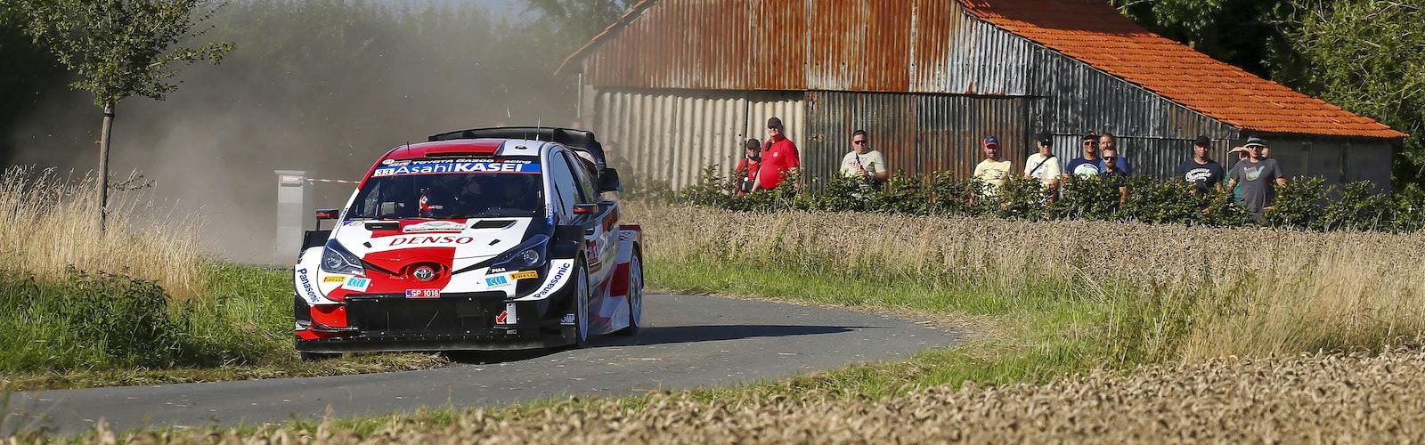 WRC_2021_Rd.9_166