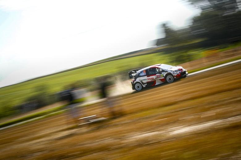 WRC_2021_Rd.9_188