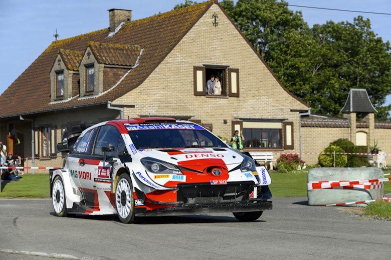 WRC_2021_Rd.9_206