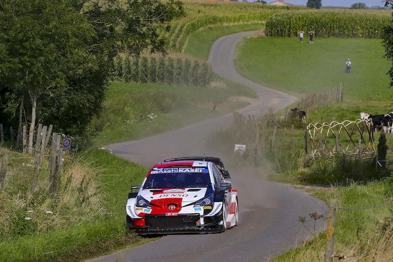 WRC_2021_Rd.9_212