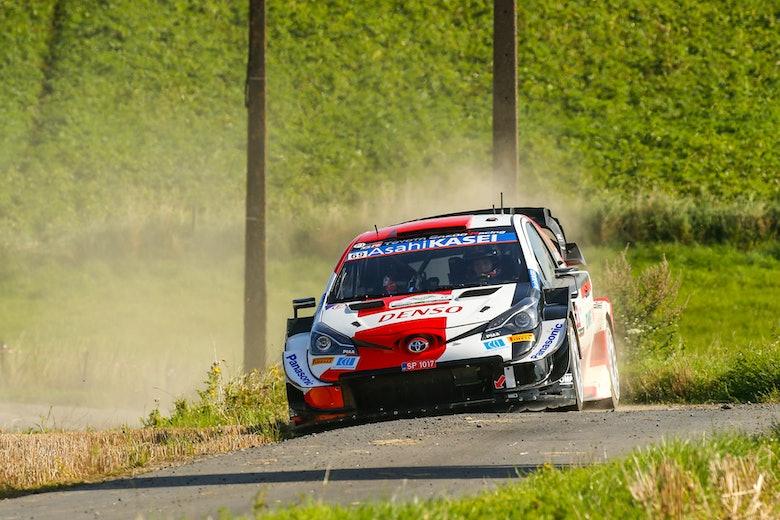 WRC_2021_Rd.9_214