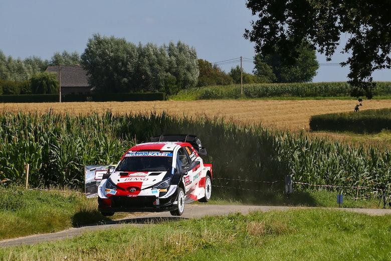 WRC_2021_Rd.9_247