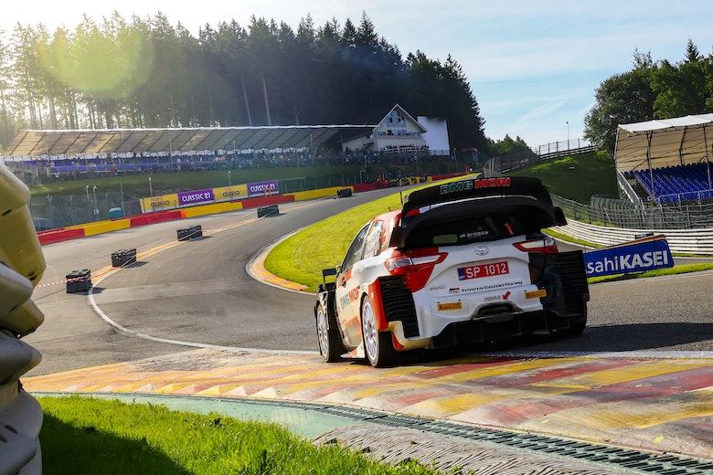 WRC_2021_Rd.9_270