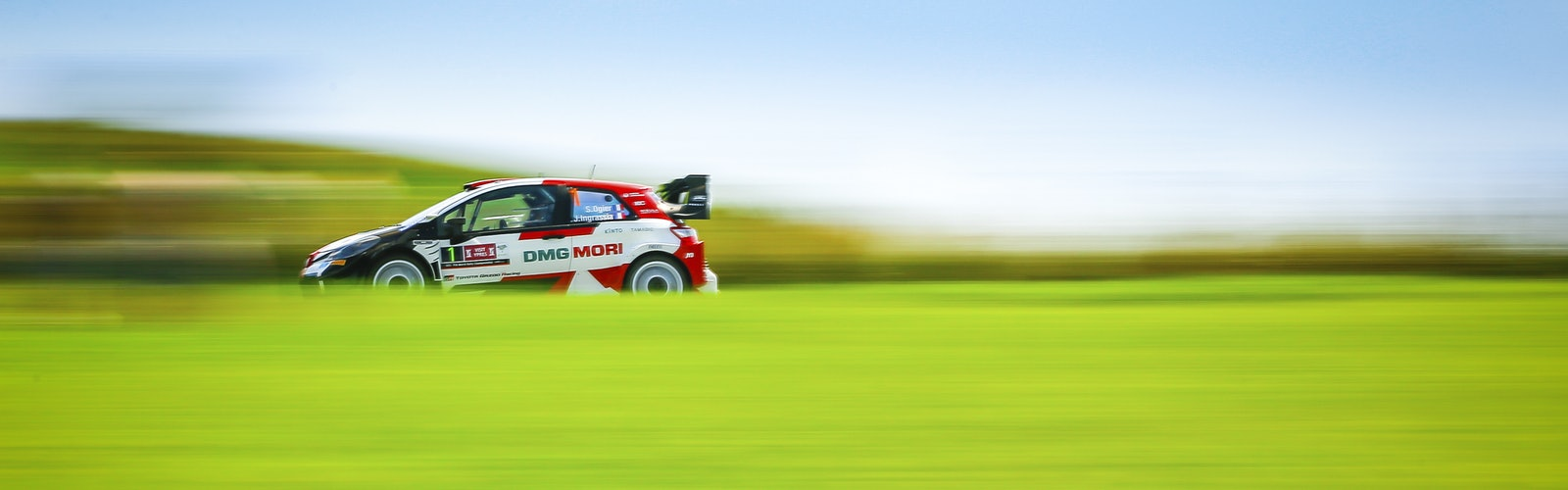 WRC_2021_Rd.9_271