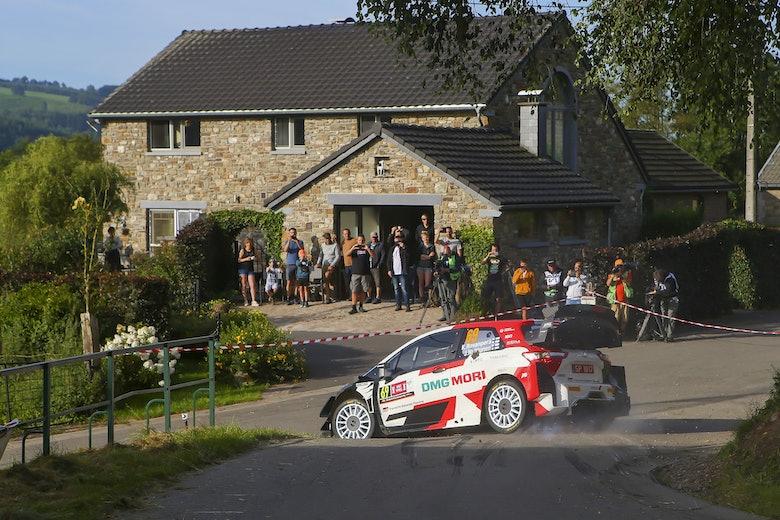 WRC_2021_Rd.9_276