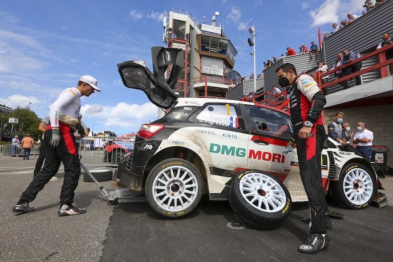 WRC_2021_Rd.9_298
