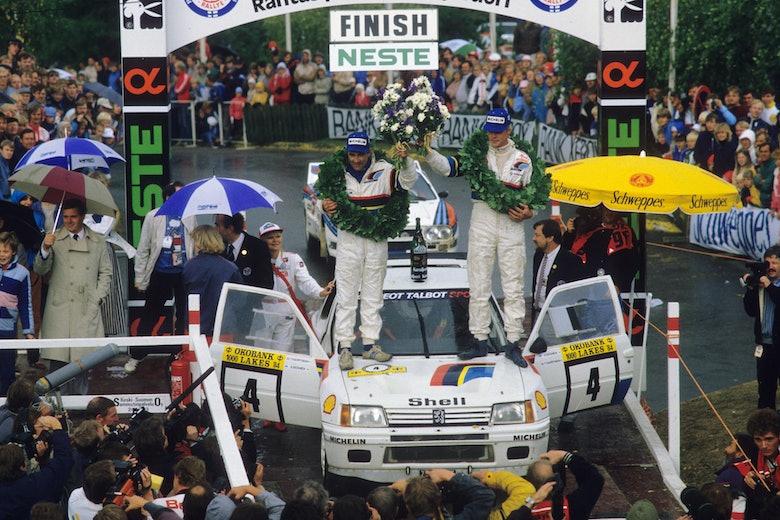 840826SF Vatanen 10