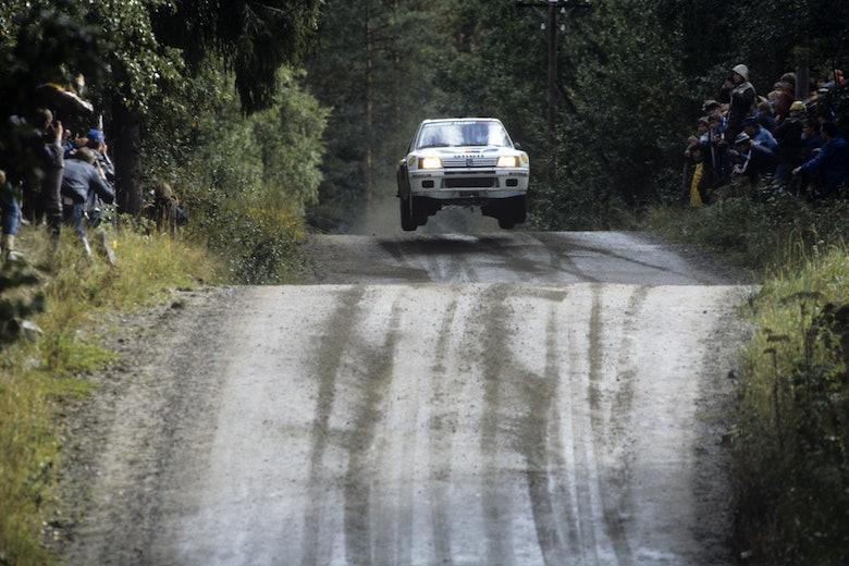 840826SF Vatanen RallyKoenemann 411