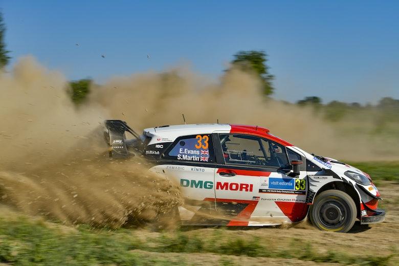 WRC_2021_Rd.7_348