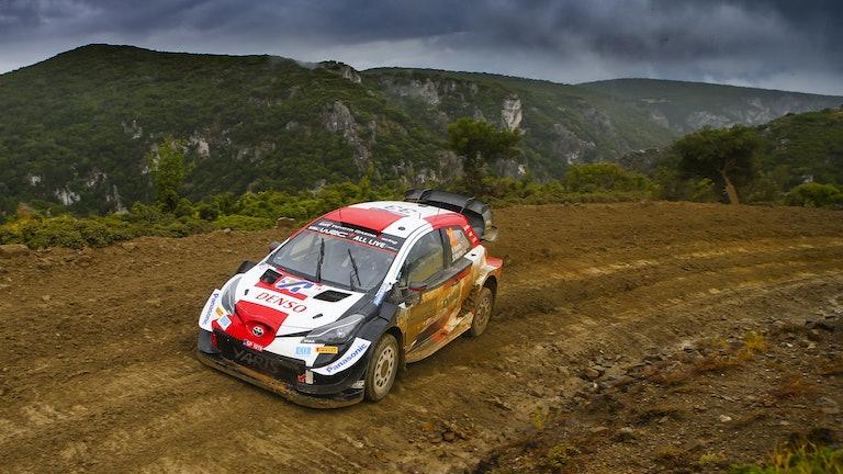 WRC_2021_Rd.9_068