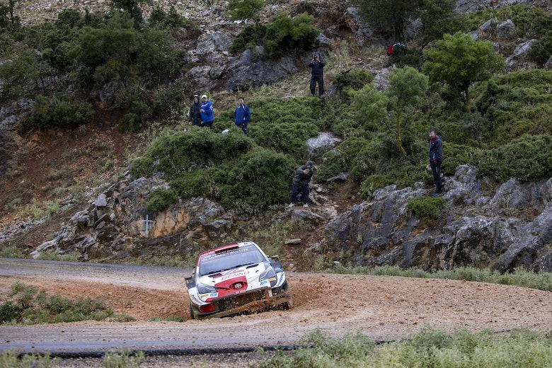 WRC_2021_Rd.9_097
