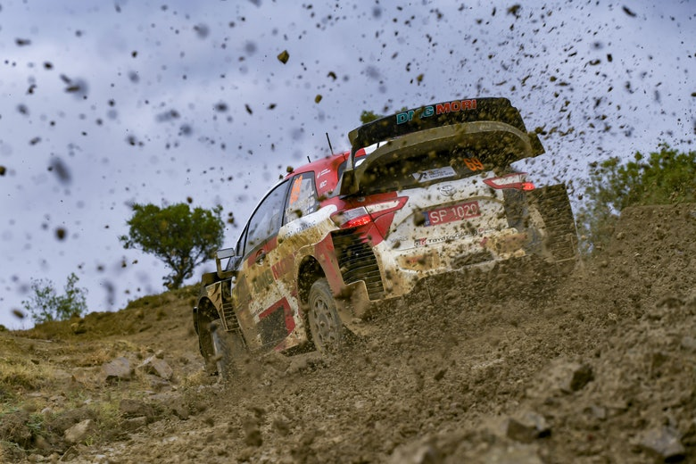 WRC_2021_Rd.9_100