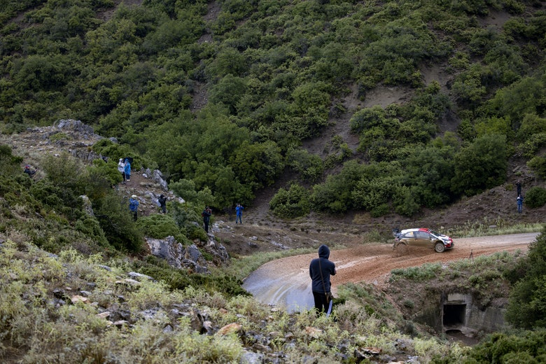 WRC_2021_Rd.9_104