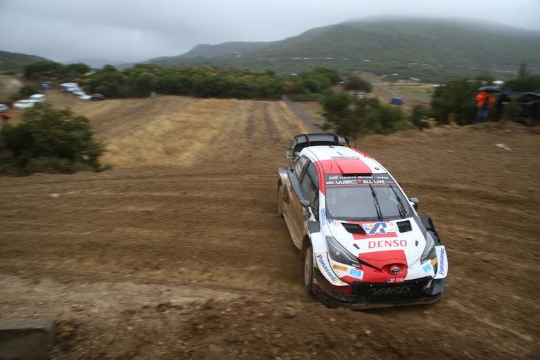 WRC_2021_Rd.9_105