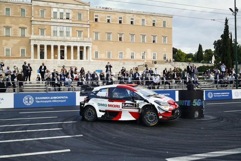 WRC_2021_Rd.9_137