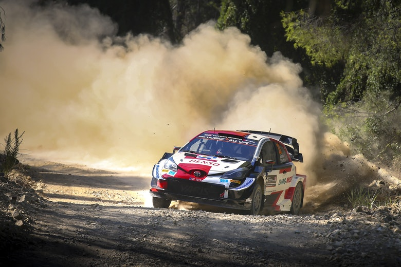 WRC_2021_Rd.9_151