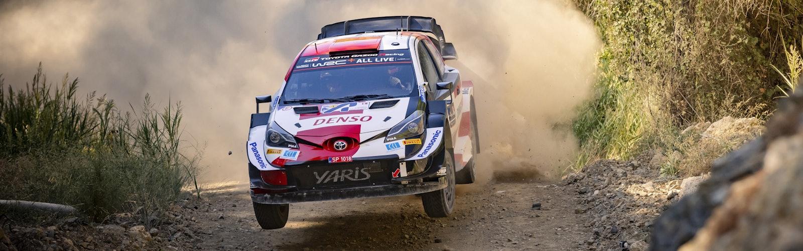 WRC_2021_Rd.9_159