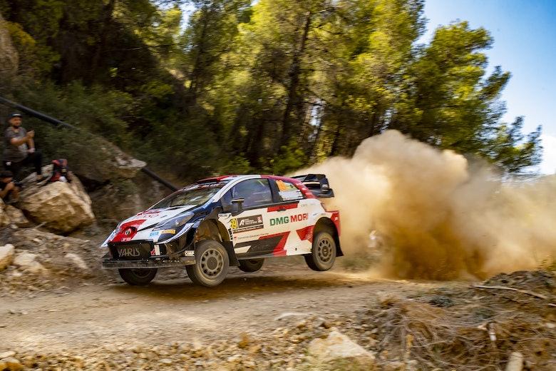 WRC_2021_Rd.9_160