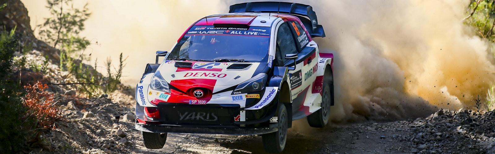 WRC_2021_Rd.9_162