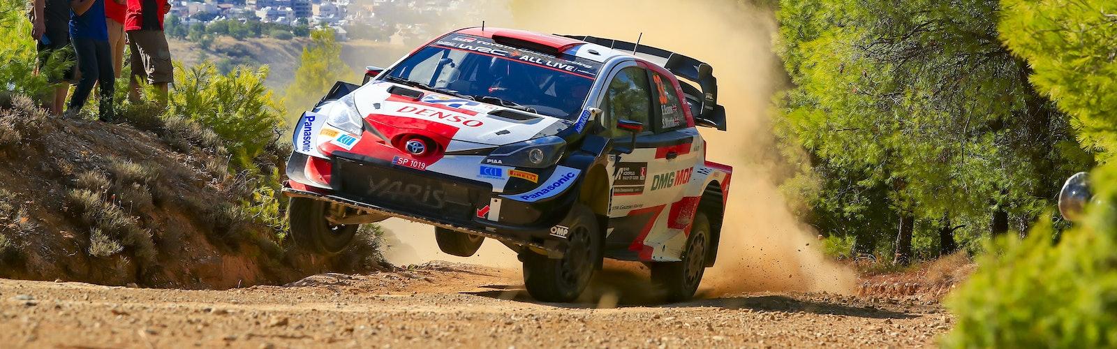 WRC_2021_Rd.9_173