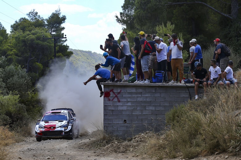 WRC_2021_Rd.9_175