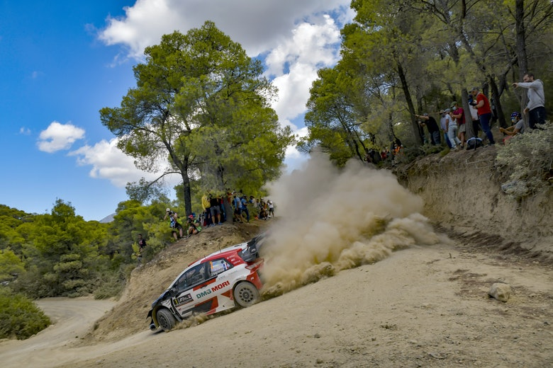 WRC_2021_Rd.9_183