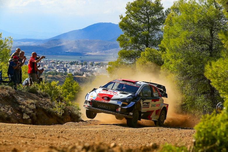 WRC_2021_Rd.9_186 (1)